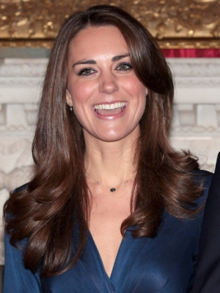 kate middleton hair colour. kate middleton hair colour