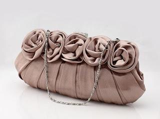 Красивые сумки утонченная и элегантная или практичная и вместительная? Как выбрать сумку