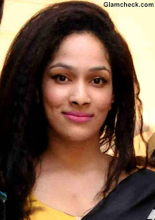 Who Makes to our List of Top 10 Indian Designers? | Masaba Gupta