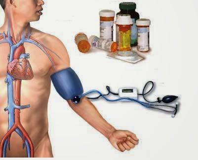 askep_hipertensi_darah-tinggi