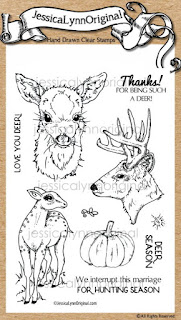 http://www.jessicalynnoriginal.com/jessicalynnoriginal-love-you-deer-clear-stamp-set/