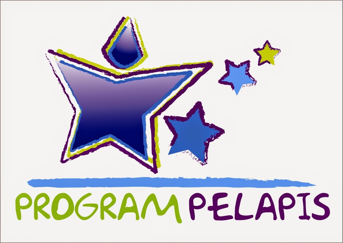 ::PROGRAM PELAPIS::