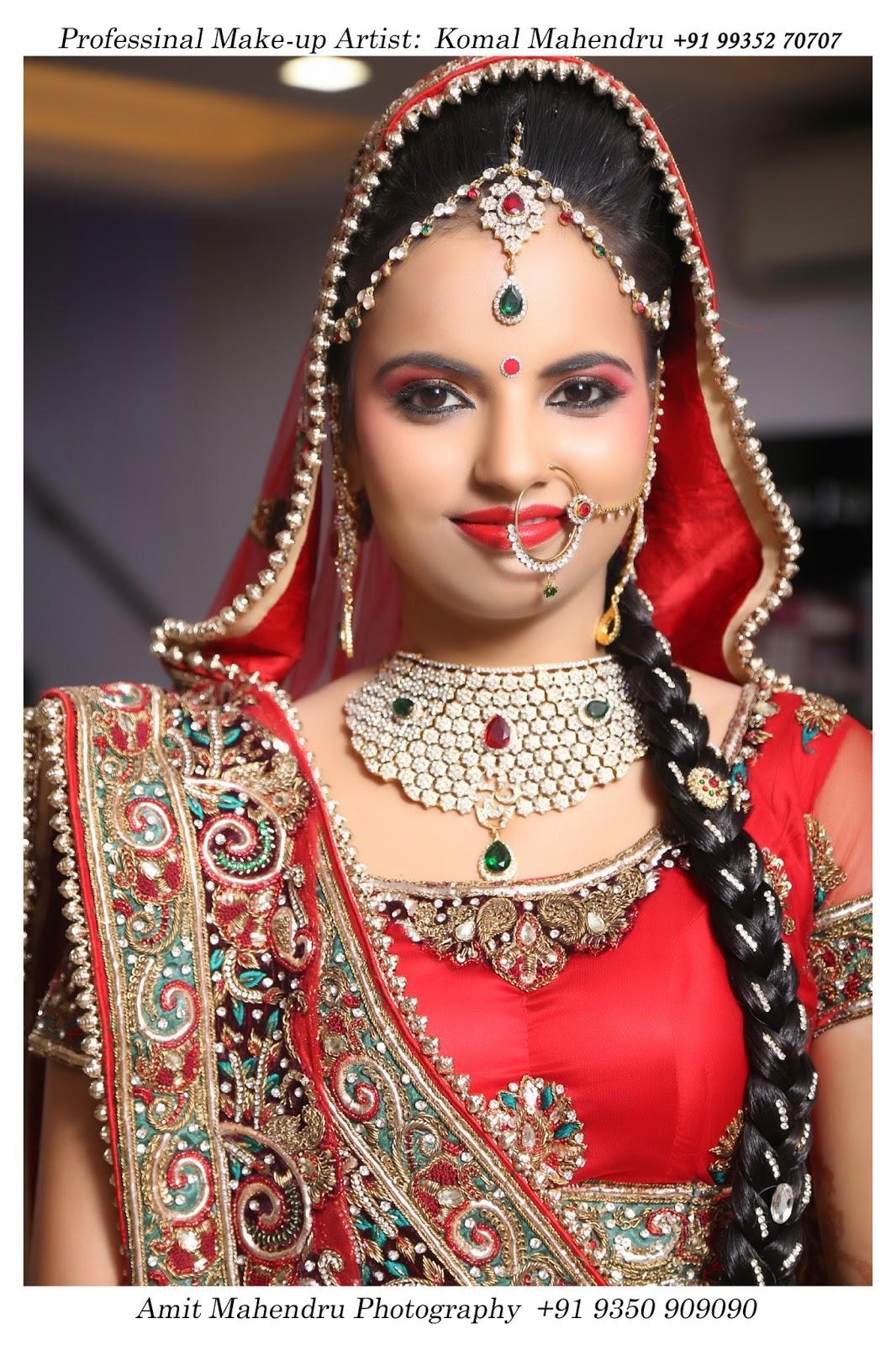 Komal mahendru s professional makeup lucknow india bridal makeup - Professional Makeup Artist In Lucknow Https Www Facebook Com Komal Mahendru