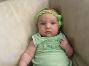 newest granddaughter Wendy Lynette Cheney