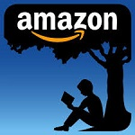 Amazon Freshers Walk In Drive 2016