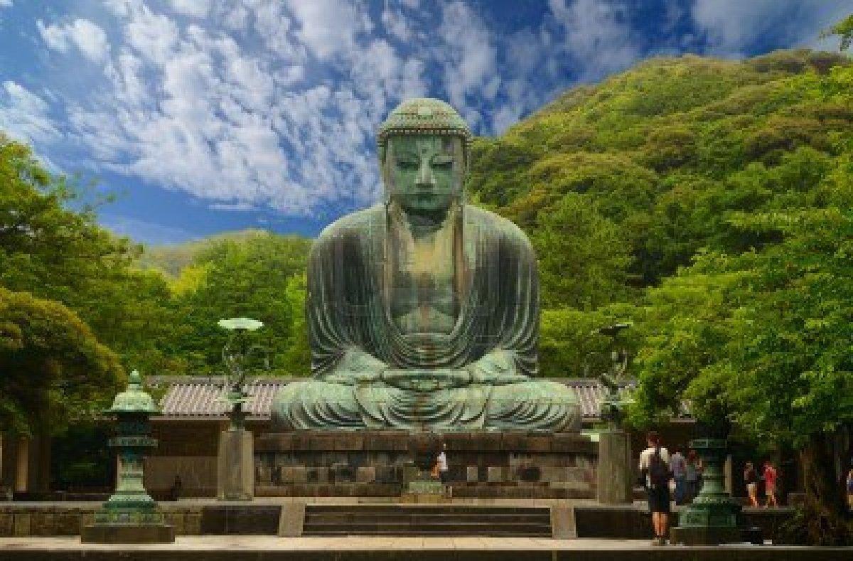 Kamakura Tokyo Tour