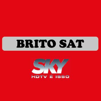 Brito Sat   Rua: Professor Francisco Valio, 1130    Centro - Itapetininga - SP   CEP: 18200035  tel: (15) 3275-2805 / 99839-2525   e-mail-britosatantenas@uol.com.br