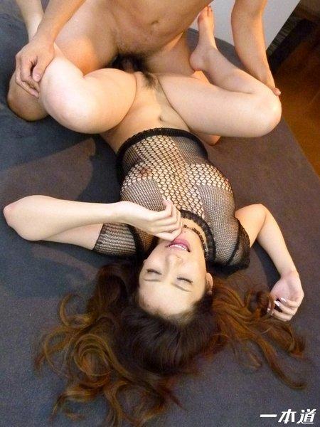 1pondo_050913_588_Yui_Kasuga Wpondm 050913_588 Yui Kasuga wpondm
