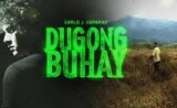Carlo J. Caparas' Dugong Buhay (lit. Living Blood) is an upcoming Philippine television drama to be broadcast by ABS-CBN that banner Ejay Falcon, Jed Montero, Arjo Atayde and Yam Concepcion...
