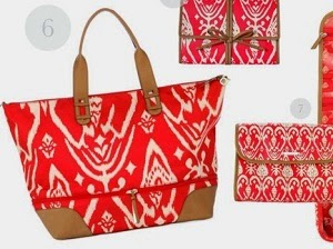 http://www.krisztinawilliams.com/2014/04/the-stella-and-dot-red-ikat-travel.html