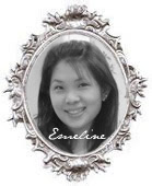 DT Singapore / Emeline