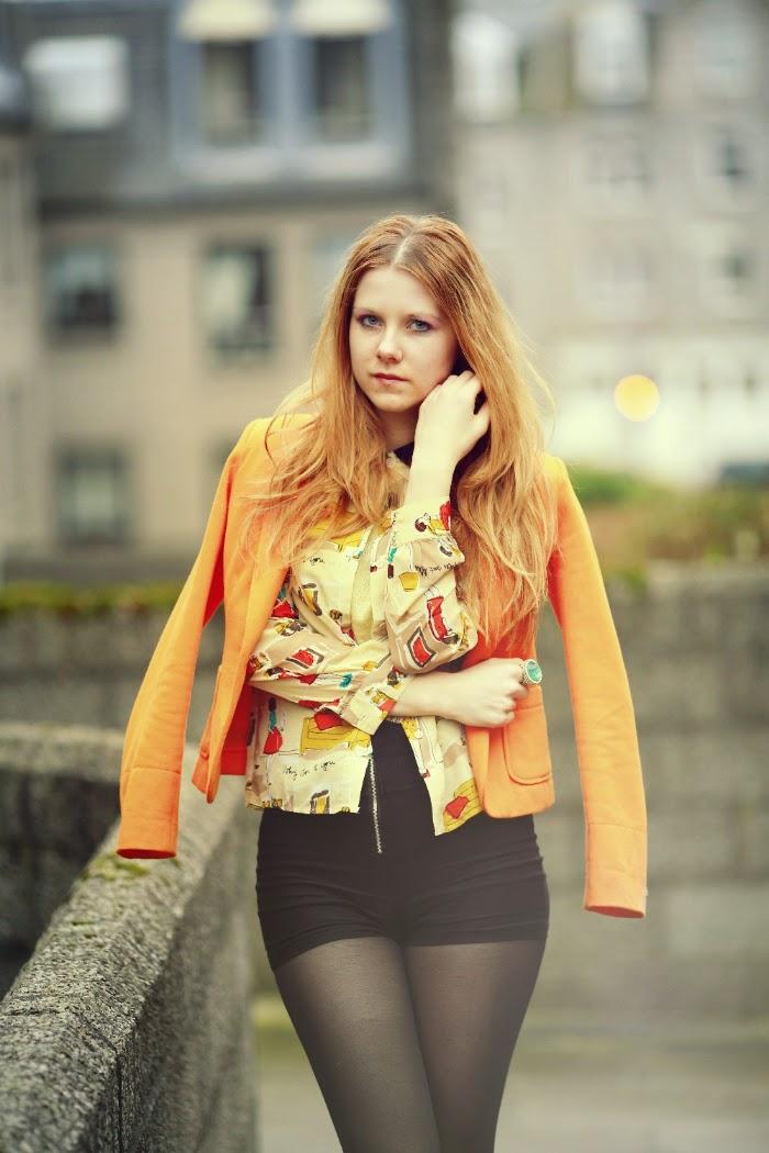 levné oblečení, second hand, jak ušetřit, levné oblečení