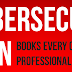 Thank You for the Review and Inclusion in Cybersecurity Canon