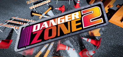 Danger Zone 2-CODEX