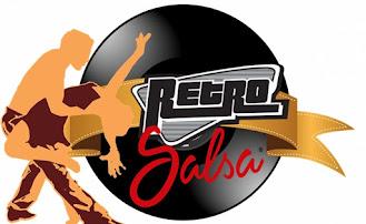 RETRO SALSA