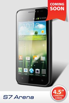 SPC S7 Arena, Spesifikasi, Harga, Hp Android Jelly Bean, Quard Core, Dual SIM, Murah,quard core murah