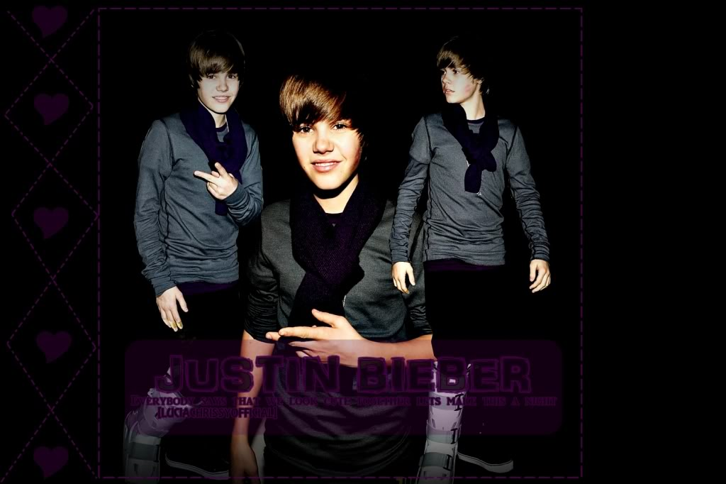 How Tall Is Justin Bieber In 2011. makeup hot how tall is justin