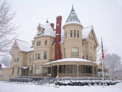 Beyond the Beach: Traverse City for History Buffs