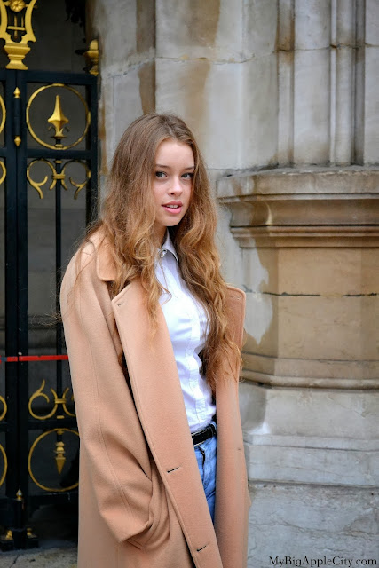paris-fashion-week-streetstyle-5