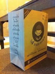 """ธุรกิจส่วนตัวที่น่าลงทุนแนะนำจ้าแฟรนไชส์กาแฟถุงกระดาษ""""โกตี๋"""" คืนทุนเร็ว"""