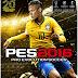 Free Download Pc Games PES 2016 (FULL VERSION)