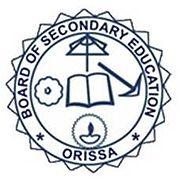 bse-orissa-results-2013