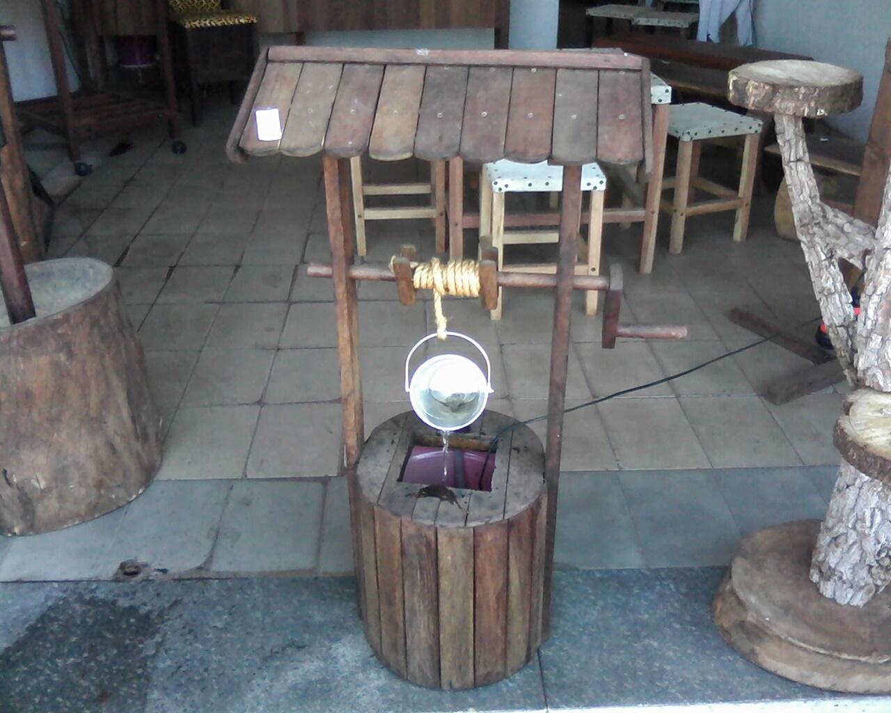 Armario Feito De Caixote De Feira ~ Artesanato em Madeira