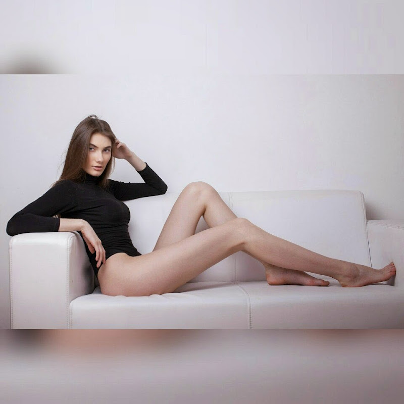 Date slam ukrainian hottie daphne klyde on tinder part 2 4