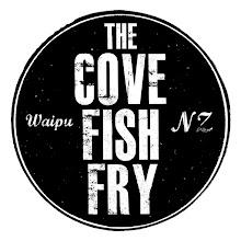 NZ Fish Fry 2017