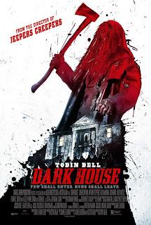 Watch Dark House (Haunted) (2014) movie free online