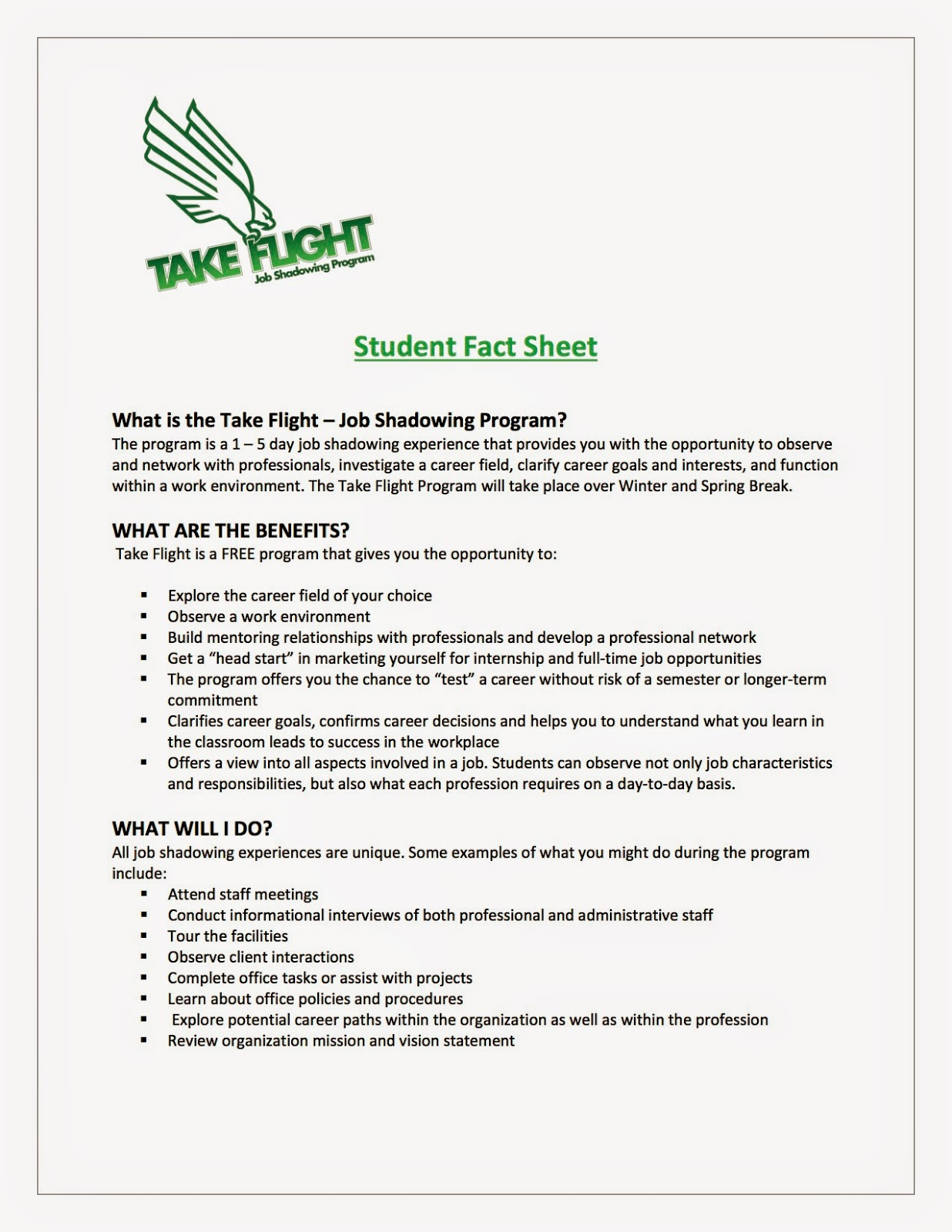 anthropology student association at university of north texas, Powerpoint templates
