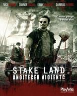 Assistir Filme Anoitecer Violento Online Dublado