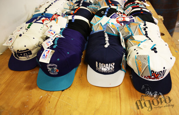 Accesori.. - Page 8 Rows+snapback+hats+wholesale+1