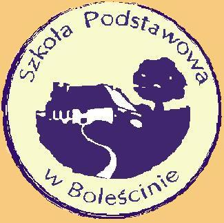 Szkoła Podstawowa     w Boleścinie