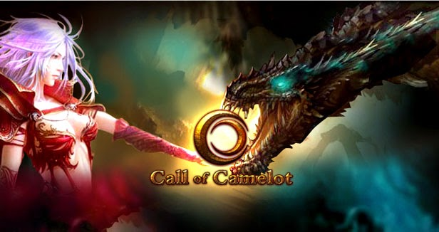 Call_of_Camelot