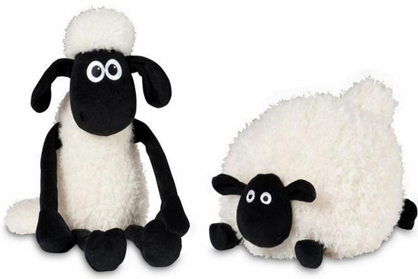 Shaun+the+Sheep+and+Shirley+sheep.jpg