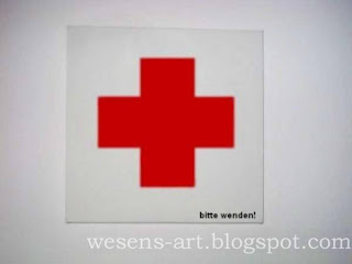 DIY Gift Idea 4    wesens-art.blogspot.com