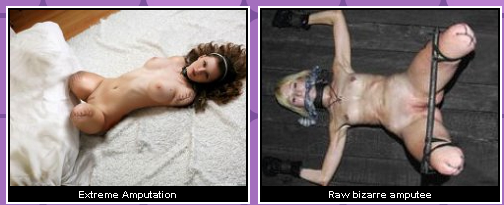 sexo web