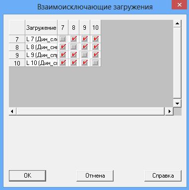 Расчет стойки торцевого фахверка  Строительство  KazEdukz