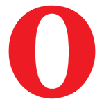 Opera Browser Full Stadalone Offline Installer 26.0.1656