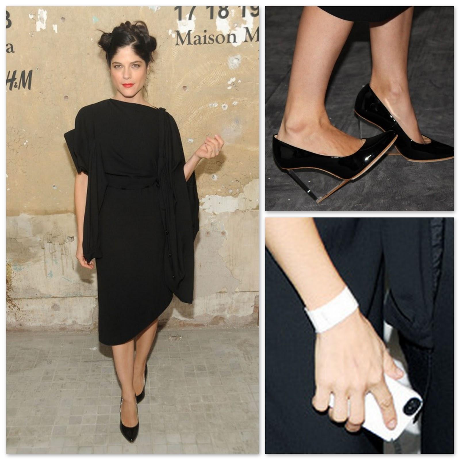 http://4.bp.blogspot.com/-CwWp4LpqR_E/UIweUDmoFNI/AAAAAAAAIuc/NM-_i-mAHI0/s1600/best+dressed3.jpg