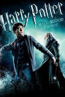descargar JHarry Potter 6: y El Misterio del Príncipe Película Completa HD 720p [MEGA] [LATINO] gratis, Harry Potter 6: y El Misterio del Príncipe Película Completa HD 720p [MEGA] [LATINO] online