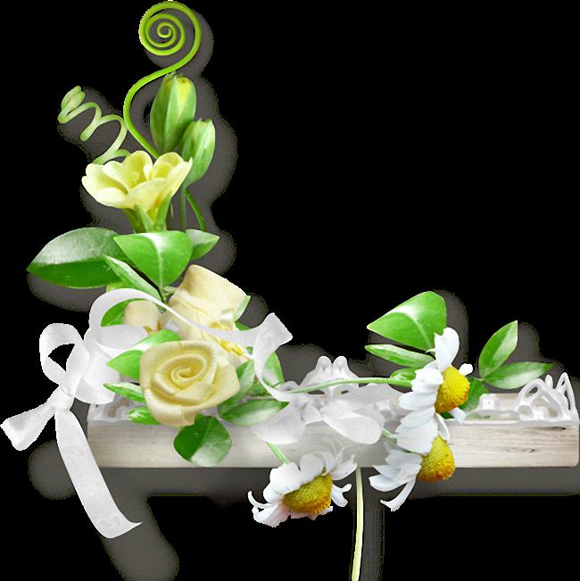 Flores para decorar esquinas de tarjetas imagui - Decorar esquinas ...