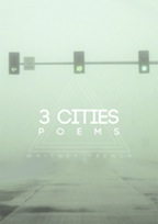 3 Cities