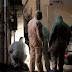Εν ψυχρώ δολοφονία των δύο μελών της Χρυσής Αυγής στο Νέο Ηράκλειο