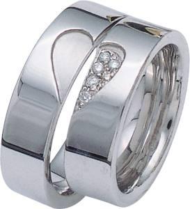 evlilik yuzuk modelleri 16 Evlilik Yüzüğü Modelleri