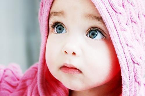 Doa Memohon Zuriat Atau Anak