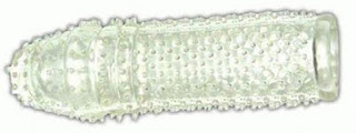 [Image: condom+roket.jpg]