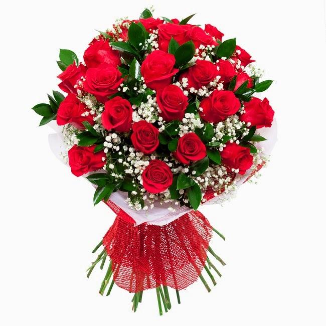 Florist Wantirna