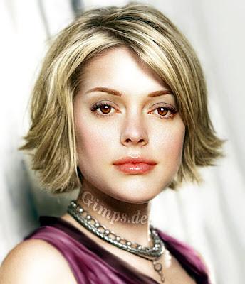 http://4.bp.blogspot.com/-CwfXRxcBYKM/TmVOz1bwgJI/AAAAAAAAAEk/Zdv9-XwkLNM/s1600/cute-short-hairstyles.jpg